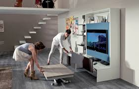 Italian Tv Cabinet Furniture Modern Wall Units Introducing Modern Italian Entertainment Wall