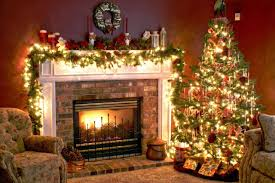 outstanding christmas house decorations inside 96 in decor