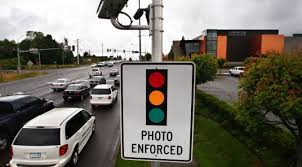 how much is a red light ticket in washington state forget red light cameras we need yellow light lines