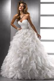 jerrica 72803 a grand statement of breathtaking elegance this