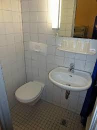 small toilet small toilet picture of haus international munich tripadvisor