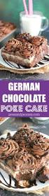 best 25 chocolate cale ideas on pinterest