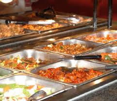 golden china restaurant review golden china dominion high school press