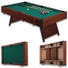 pool table accessories amazon portable pool table decoration the latest information home gallery