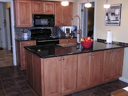 Kitchen Cabinet Components Interior Design Nice Kitchen Cabinet Refacing With Walzcraft