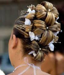 chagne pour mariage 43 best style mariage images on marriage hairstyle