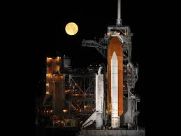 Challenger Wildfire Rc Car Parts by 8 Surprising Space Shuttle Facts