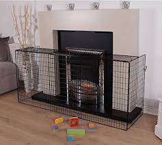 fireplace safety baby home design image fantastical and fireplace