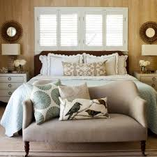 Couch In Bedroom Couch In Bedroom Simple Home Design Ideas Academiaeb Com