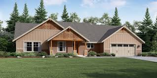 the blakely custom home floor plan adair homes