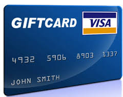 free prepaid cards free 10 visa gift card from pillsbury giveaway and