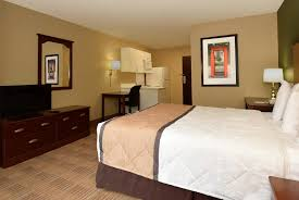 condo hotel stayamerica los angeles arcadia ca booking com