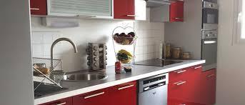 cuisine design pas cher easy cuisine cuisine équipée pas cher et design en ligne