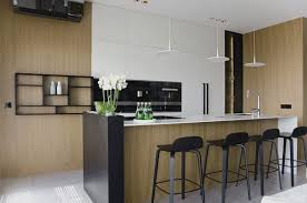 simple kitchen interior design photos introducing a simple interior design for apartment with a splash of