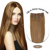 remy clip in hair extensions 18 inch 24inch 100 remy human hair clip in human hair