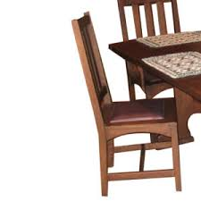 mission style dining room furniture yoder handcrafted mission