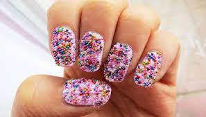 30 cute nails designs nail design ideaz