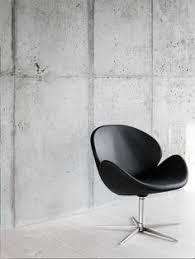 Boconcept Armchair Modern Armchairs Contemporary Armchairs Boconcept For The
