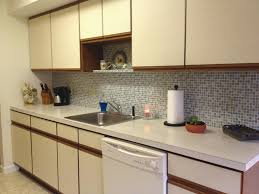 kitchen wall covering ideas wall covering ideas for kitchens coryc me