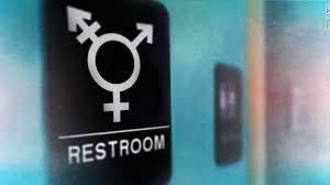 trump u0027s reversal on transgender bathroom directive how we got