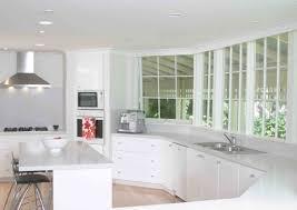 New Kitchen Cabinets Vs Refacing Kitchen Splendid White Kitchen Cabinets Refacing Magnificent