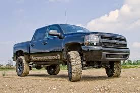 jeep truck black gm 1500 silverado lifted truck black cars n stuff pinterest