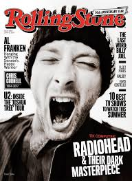 exclusive thom yorke and radiohead on u0027ok computer u0027 rolling stone