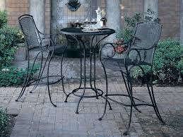 Where To Buy Wrought Iron Patio Furniture Wrought Iron Patio Furniture U2013 Bangkokbest Net
