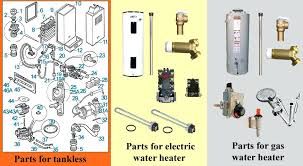 water heater problems pilot light state select gas water heater water heater parts larger image state