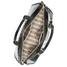 silver sage hudson satchel caspian