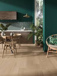 piastrelle e pavimenti piastrelle e rivestimenti per pareti e pavimenti le novit罌 da