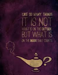 coco disney quotes 39 best quotes images on pinterest disney quotes true words and a