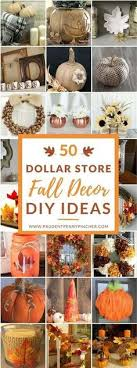30 dollar store decor ideas dollar stores decoration