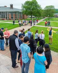 visit us quinnipiac university