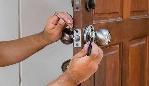 Repair Closet Door Door Repair Stl Zone Construction St Louis Commercial Home