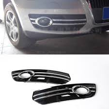 audi q5 cover compare prices on audi q5 light cover shopping buy low