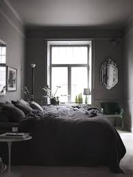 White And Light Grey Bedroom Bedroom Grey Color Bedroom Dark Grey And White Bedroom Light