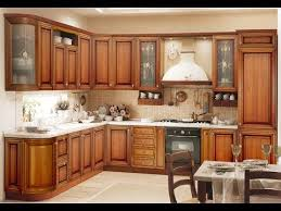 New Model Kitchen Design Kerala Home Design Ideas - Models of kitchen cabinets