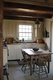 primitive kitchen ideas 109 best kitchens the heart of the home images on pinterest