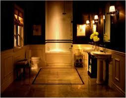 free bathroom design tool free bathroom design tool software archives bathroom design