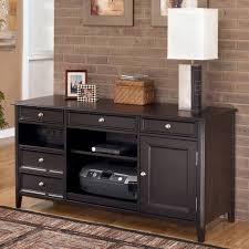 carlyle credenza u2013 jennifer furniture