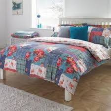 king size patchwork duvet covers duvet covers and bedding sets