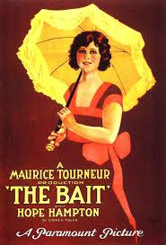 the bait 1921 film wikipedia