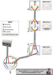 wiring diagrams 2 way switch 3 way switch wiring schematic three