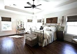 relaxing colors for living room relaxing bedroom color schemes top colors for bedrooms bedroom