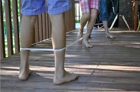 giochi da cortile giochi da cortile voi che facevate da piccoli per divertirvi