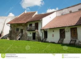 pictures of medieval homes home decor ideas