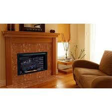 Fireplace With Blower by Fireplace Blower Usa