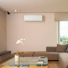 wall mounted air conditioner split commercial residential