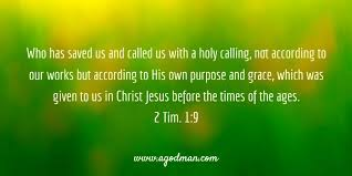 He Is Able To Save To The Uttermost Christ Can Save Us Because He Is Interceding For Us And He Lives In Us